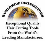 World Wide Distributors