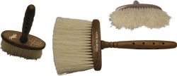 YS Park 504 Neck Hair Brush
