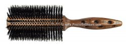 YS Park Daruma 7 Series Round Hair Brush YS 71DA2