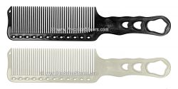 YS Park 282 Flat Top Hair Comb