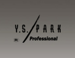 "Click here to go to ""YS Park Hair Brushes"""
