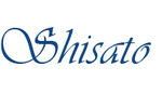 "Click here to go to ""Shisato Hair Thinning Shears"""