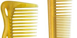 YS Park 234 EX Short Hair Design Comb