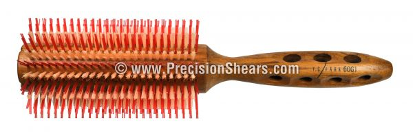 YS Park Super G Series Hair Brush 60G1