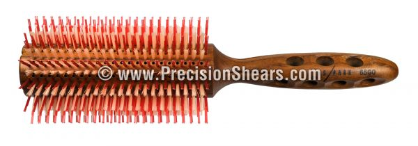 YS Park Super G Series Hair Brush 65G0