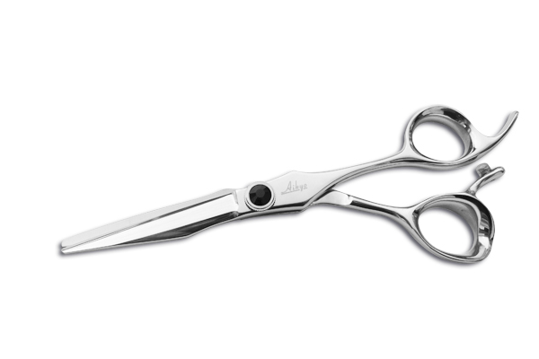 Aikyo AX Professional Hair Cutting Shear