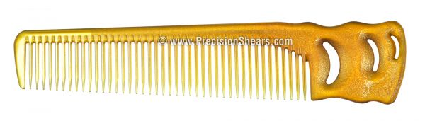YS ParK 233 EX Short Hair Design Comb