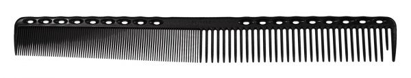 YS Park 331 Fine Cutting Hair Comb Extra Long