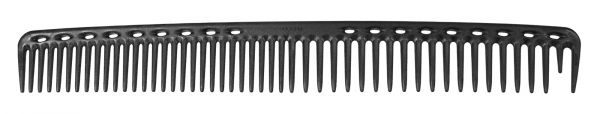 YS Park 333 Round Tooth Extra Long Hair Cutting Comb