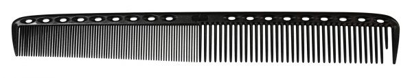 YS Park 335 Fine Cutting Hair Comb Extra Long