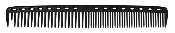YS Park 337 Quick Cutting Hair Comb
