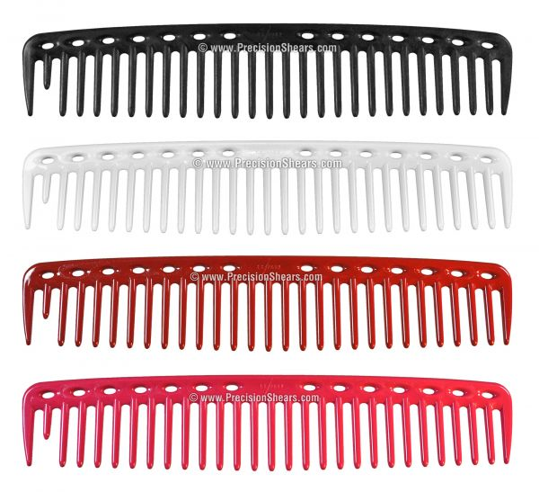 YS Park 452 Big Heated Comb