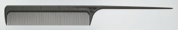 BW Carbon Tail Comb 293