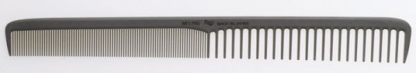 BW Carbon Hair Comb 295