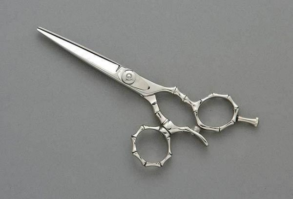 Shisato Dynasty Swivel Professional Hair Cutting Scissors