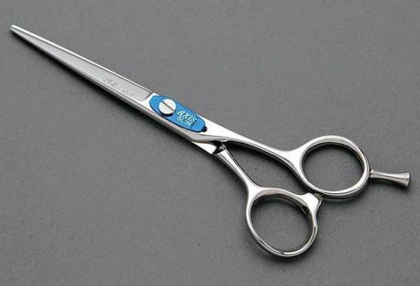Shisato Axis Slim Professional Hair Cutting Scissors