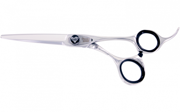 Sensei Primo Deluxe Professional Hair Cutting Shear