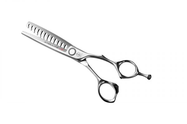 MizutanI Acro Stellite Alloy Series 2 Professional Hair Cutting Scissor